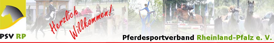PSVRP Logo